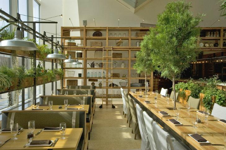 farsalia restaurant sostenble2