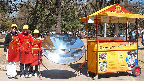 farsalia-cocina-solar-6
